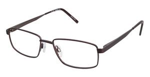 L'Amy NU017 Eyeglasses