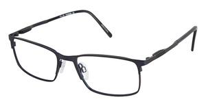 TLG NU011 Eyeglasses