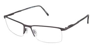 TLG NU015 Eyeglasses