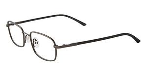 Flexon 652 Eyeglasses