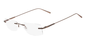 FLEXON E1091 Eyeglasses