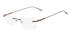 FLEXON E1092 Eyeglasses