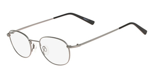 FLEXON FORD 600 Eyeglasses