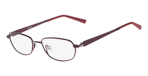 FLEXON HAYWORTH Eyeglasses