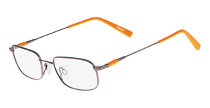 FLEXON KIDS RADAR Eyeglasses