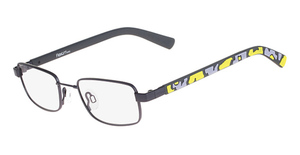 FLEXON KIDS TERRAIN Eyeglasses
