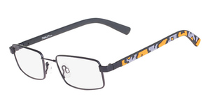 FLEXON KIDS TREK Eyeglasses