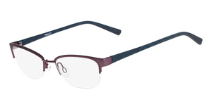 FLEXON LENA Eyeglasses