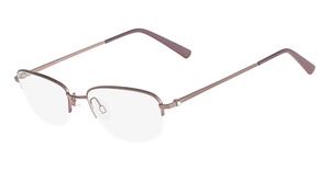 FLEXON NINA Eyeglasses