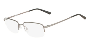 FLEXON WASHINGTON 600 Eyeglasses