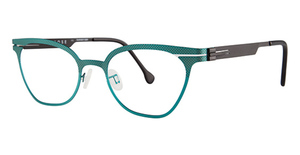 Red Rose NOVARA Eyeglasses