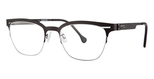 Red Rose SORRENTO Eyeglasses