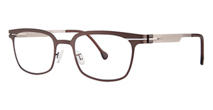 Red Rose TORINO Eyeglasses