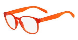 cK Calvin Klein CK5875 Eyeglasses