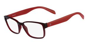 cK Calvin Klein CK5876 Eyeglasses