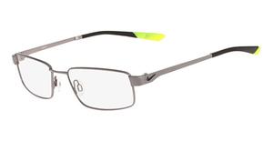 NIKE 4270 Eyeglasses