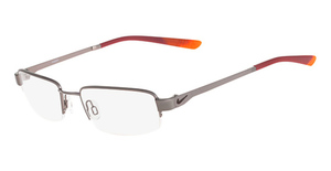 NIKE 4271 Eyeglasses
