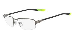 NIKE 4273 Eyeglasses