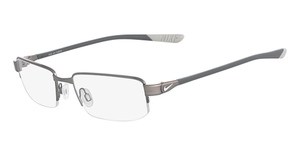 NIKE 4275 Eyeglasses