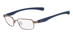 NIKE 4633 Eyeglasses