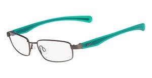 NIKE 4635 Eyeglasses