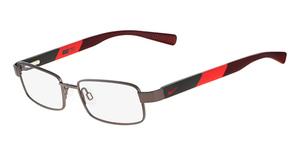 NIKE 5573 Eyeglasses