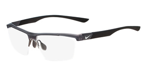 NIKE 7076 Eyeglasses