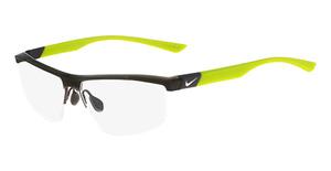 NIKE 7077 Eyeglasses