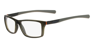 NIKE 7087 Eyeglasses