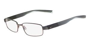 NIKE 8168 Eyeglasses