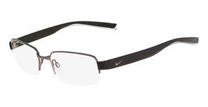 NIKE 8169 Eyeglasses