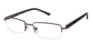 Vision's 234 Eyeglasses