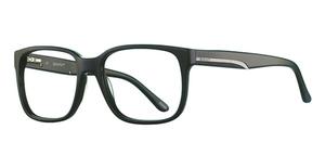 Gant GA3055 Eyeglasses