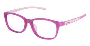 CrocsT Eyewear JR052 Eyeglasses