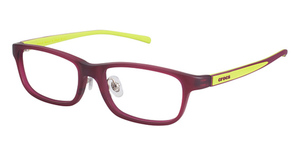CrocsT Eyewear JR055 Eyeglasses