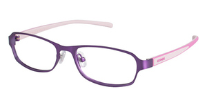 CrocsT Eyewear JR057 Eyeglasses