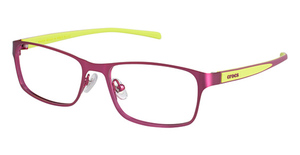 CrocsT Eyewear JR058 Eyeglasses