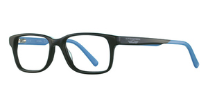 Harley Davidson HDT 116 Eyeglasses