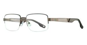Harley Davidson HD0724 Eyeglasses