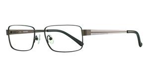 Harley Davidson HD 723 Eyeglasses