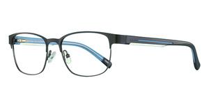 Gant GA3054 Eyeglasses