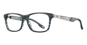 Harley Davidson HD0726 Eyeglasses
