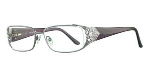 Harley Davidson HD0522 Eyeglasses