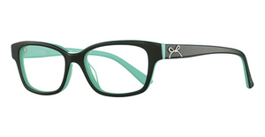 Candies CAA313 (C GISELE) Eyeglasses