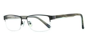 Gant GA3072 Eyeglasses