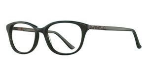 Harley Davidson HD0523 Eyeglasses