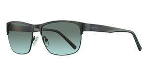 Gant GA7068 Sunglasses