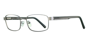 Harley Davidson HD0732 Eyeglasses