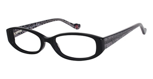 Hot Kiss HK55 Eyeglasses