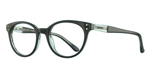 Gant GA4041 Eyeglasses